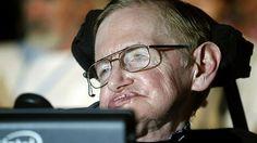 Stephen Hawking y Viatcheslav Mukhanov premiados por la Fundación BBVA