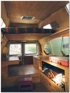 You first must pick which Sprinter van you desire. You have to first choose which Sprinter van you would like to turn into camping. For carrying peopl. Conversion Van, Diy Van Conversions, Van Conversion Interior, Sprinter Van Conversion, Caravan Conversion, Van Camping, Camping 2017, Van Life, Tiny House
