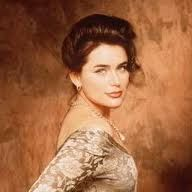 Lois Marie Cerullo is a fictional character on the ABC daytime soap opera, General Hospital. Hospital Series, Rena Sofer, Dallas Tnt, Lisa Edelstein, Luke And Laura, Jones Family, Medical Drama, Soap Stars, Best Soap
