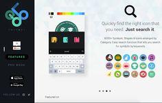 CompuTekni: Logo Foundry, app para crear logos profesionales