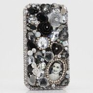 Bling phone cases, iphone bling crystal cases, blackberry bling cases, HTC bling cases, samsung bling cases