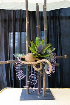 Corporate Flowers, Floral Hoops, Plant Art, Arte Floral, Flower Show, Flower Pictures, Ikebana, Plant Hanger, Flower Designs