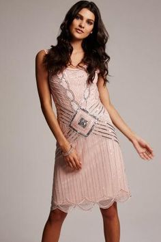 Women's Clothing £145.000 by Wigsbuy-reviews