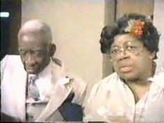 Dorsey and Mother Willie Mae ford Smith discuss Gospel Music History Mahalia Jackson, Legendary Singers, Choirs, American Story, Worship The Lord, Joyful Noise, Aretha Franklin, Gospel Music, Music Icon