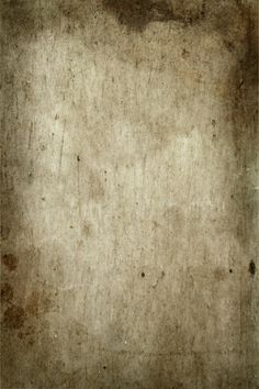 7 BACKGROUND Textures under images with low opacity can suggest age - image oriented ground will imply context of the content -- Textures For Photoshop Photoshop Elements, Photoshop Overlays, Free Photoshop, Photoshop Brushes, Photoshop Tutorial, Photoshop Actions, Photoshop Render, Photoshop Texture, Photoshop Youtube