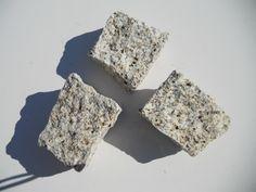 MBG-Distribution.com - pavés granit - pose - vente - Pau - Orthez - 64 - decors - decoration - Pyrénées Atlantique - Poey de Lescar - cour - pavage - terrassement - bordures - dallages - cheminées - table - poteries - fours à pain - barbecue