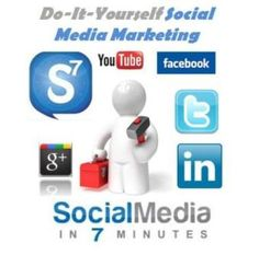 7 Minute Dashboard http://blackboxsocialmedia.com/why-your-business-needs-the-7-minute-dashboard/