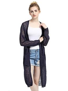 93996a2f9dd9 47 Best Sweater   Cardigan images
