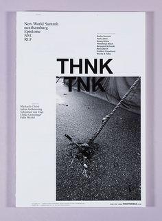 36 Ideas Design Editorial Folder Graphics For 2019 Portfolio Graphic Design, Graphic Design Posters, Design Typography, Poster Designs, Editorial Design, Editorial Layout, Layout Design, Book Design, Magazine Design