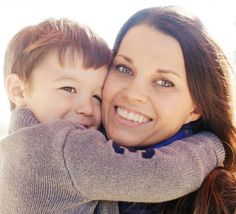 10 Disgusting Things Only A Mom Would Do   Love and Marriage