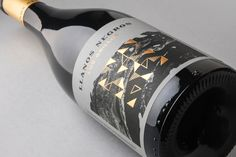 Llanos Negros on Packaging of the World - Creative Package Design Gallery