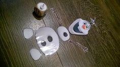 kreatywnyMaks: Olaf - mój śniegowy przyjaciel :D https:240.325147184281571&type=3//www.facebook.com/media/set/?set=a.579794345483519.1073742