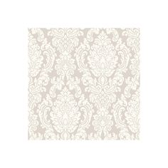 Victorian English Damask Wallpapers | Hampshire | Bradbury & Bradbury ($3) ❤ liked on Polyvore featuring backgrounds, fillers, patterns, pictures, - backgrounds, wallpaper, text, borders, quotes and outline