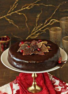 Turrones, bombones… ¿Estás preparado para quitar las manchas de chocolate que se avecinan estos días?