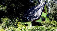 Chata Supertramp v atraktívnej lokalite Slovenský raj - Spiš - Levočské vrchy. Chata je vhodná pre rodinné pobyty a romantické víkendové pobyty vo dvojici. Raj, Chata