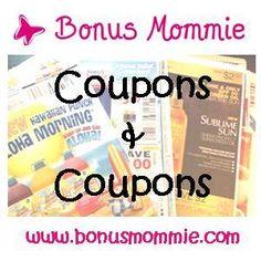 Dealspl us joann coupons