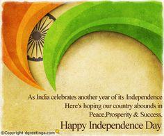 Dgreetings.....      I Love India....
