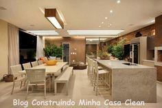 casa_rj_claudia_pimenta_patricia_franco_10.jpg (620×414)