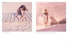 「papier mache magazine」の画像検索結果