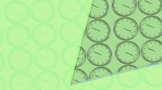 Helpful as it may be, the Pareto principle isn't a time management strategy. But with a little math, it can point you toward one.