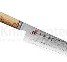 Miyabi-Knives-8-Chefs-Japanese-Knife-Birchwood-SG2-0