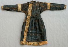 Golden Horde, Set Design Theatre, Viking Helmet, Asian, Armors, Warfare, Traditional Outfits, Fabric Crafts, Vikings