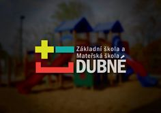 ZŠ a MŠ Dubné
