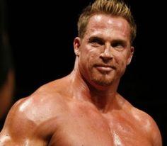 wrestlers | Anabolic Steroids Blog – iSteroids.com » WWE WRESTLER FOUND DEAD