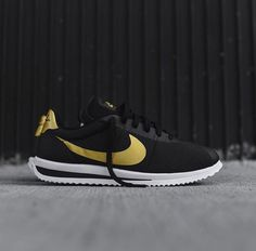 wholesale dealer 7b6fd 11505 144 Best My style images   Nike shoes, Fashion shoes, Nike boots