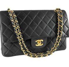 c5809a76b25c Chanel Purse, Chanel Handbags, Purses And Handbags, Chanel Bags, Chanel  Chanel,