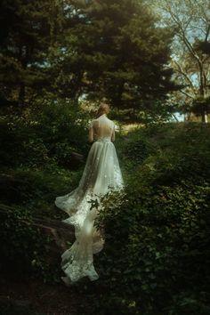 Beautiful Wedding Photography | Berta Bridal | Wedding Dress Inspiration | Fine Art Photography | Follow Me Away Photography