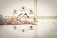 Compliance Revenue Cycle Denial Management |   At SHWCConsultants, we provide effective solutions and consulting regarding compliance revenue cycle denial management to both hospitals and independent clinics.   https://www.shwcconsultants.com/compliance-revenue- cycle-- -denial- management.html