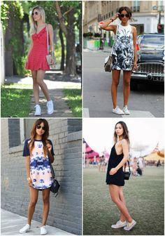 5 motivos para comprar um all star branco - luvmay.com.br