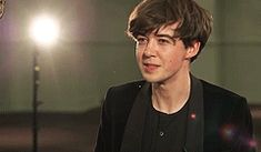 all things alex lawther
