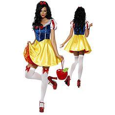 http://www.lightinthebox.com/it/neve-sexy-principessa-bianca-addebbitato-orli-dorati-terylene-halloween-costume_p1984868.html