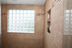 1000 Images About Award Winning Bathroom On Pinterest