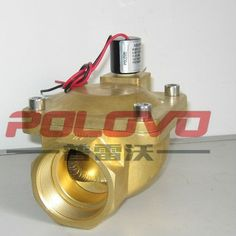 46.00$  Buy now - http://aliz0q.shopchina.info/go.php?t=1744269443 - Pulse valve 24v dc electromagnetic water valve 46.00$ #magazineonline