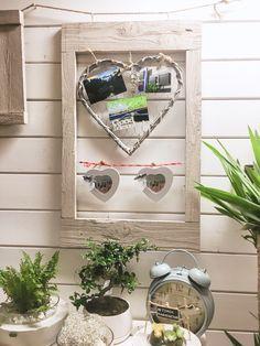 #diy #wohnzimmer #diy #wohnzimmer #ideen #vintage #shabbychic #upcycle #upcycling #wood #handgemacht #selfmade #dekoration #homedecor #holz #selbermachen #hochzeit #decoração #homeinteriordesign #doityourself #küche #haus #wohnideen #homemade #design #art #artwork #kunst #interiordesign #basteln #esszimmer #ideen #vintage #shabbychic #upcycle #upcycling #wood #handgemacht #selfmade #dekoration Home Interior Design, Ladder Decor, Design Art, Shabby Chic, Homemade, Wood, Artwork, Diy, Vintage