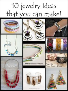learn_to_make_jewelry