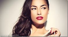 Hábitos tecnológicos que pueden perjudicar tu apariencia - http://panamadeverdad.com/2014/10/15/habitos-tecnologicos-que-pueden-perjudicar-tu-apariencia/
