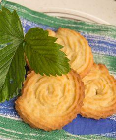 Cookies, Desserts, Recipes, Food, Crack Crackers, Tailgate Desserts, Deserts, Biscuits, Essen