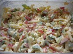 Ketogenic Recipes, Diet Recipes, Vegan Recipes, Cooking Tips, Cooking Recipes, Keto Results, Top Recipes, Keto Dinner, Bon Appetit