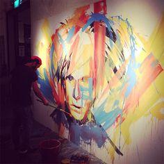 du-dragon76-absolut-warhol-7.jpg DRAGON76 - Absolut Warhol - Live Painting