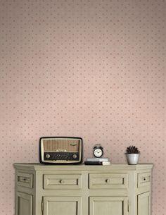 Bolas Rosa (Pink Dots)