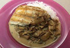 #dukanovadieta #dukanczech #dukan #diet #recipes #healthyfood #motivation #healthy #eatclean #workhard  #fitnessfood #fitness #fit #food Pork, Chicken, Per Diem, Pork Roulade, Pigs, Buffalo Chicken, Cubs, Pork Chops