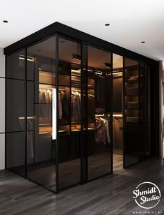 Wardrobe Design Bedroom, Modern Bedroom Design, Home Room Design, Dream Home Design, Modern House Design, Home Interior Design, Media Room Design, Dream House Interior, Luxury Homes Dream Houses