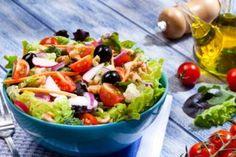 Χάστε 10 κιλά σε 2 βδομάδες με βραστό αυγό! - Ομορφιά & Υγεία - Athens magazine Plant Based Diet, Plant Based Recipes, Nutrition Resources, Stop Eating, Base Foods, Best Diets, Diet Recipes, Health Fitness, Healthy