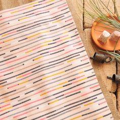 Make Embroidery Pretty  Makerシリーズ  - かわいいファブリック生地 チュニック パッチワーク の店 FELI-DA  *フェリダ *