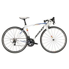 2015 Buyer's Guide: Women's road bikes - Page 3 of 4 - VeloNews.com