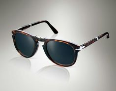 Pearsol sunglasses